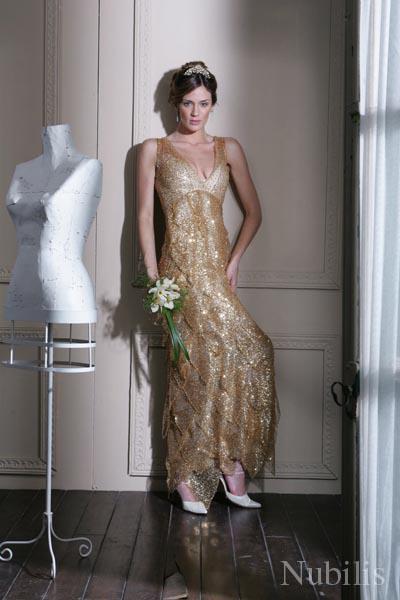 Néstor Marelli - También tenemos increíbles vestidos de fiesta