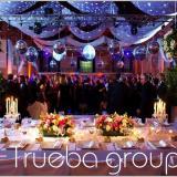 Trueba Group Djs (Disc Jockey)