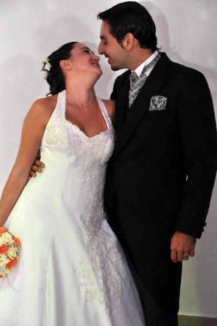 Vanessa´s Designs (Vestidos de Novia)   Casamientos Online