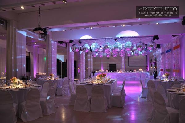 CKS Eventos | Casamientos Online