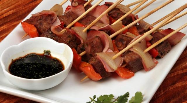 Moro Catering | Casamientos Online