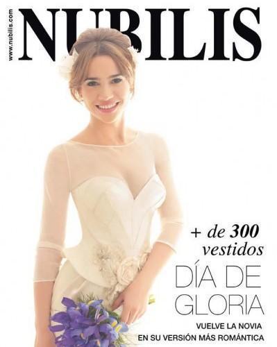 Susana Noguera - Spa Belgrano | Casamientos Online