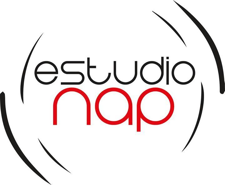 Estudio NAP Producciones (Foto y Video)