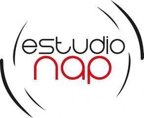 Imagen de Estudio NAP Produccion...