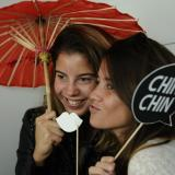 photobooth - tendencias en casamientos