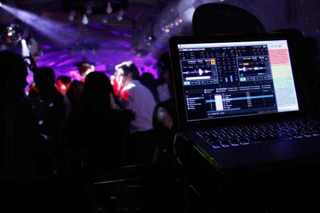 Imagen de Rubio Bustillo DJs sobre Disc Jockey | Casamientos Online