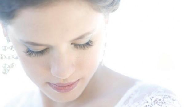 Clases de AutoMaquillaje | Casamientos Online