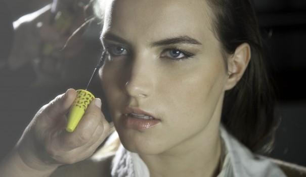 Curso de Maquillaje Profesional | Casamientos Online
