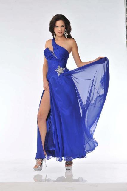 4c0dbca78 Donna - Córdoba  Vestidos de Fiesta y Madrina para tu casamiento!