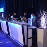 Hp - Fin de año 2012