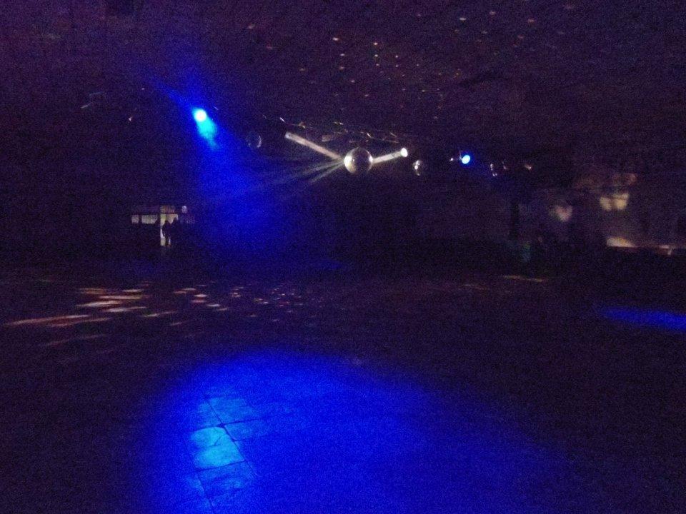 Prosound Sonido e Iluminación (Sonido e iluminación)
