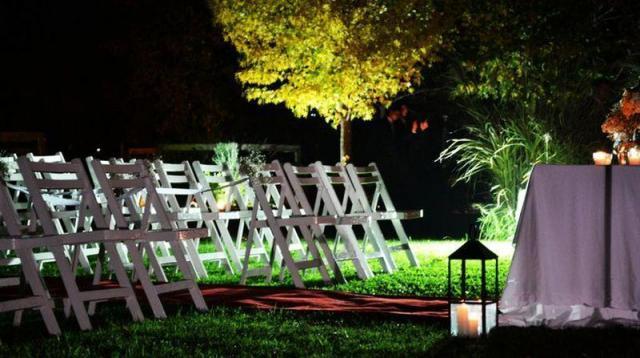 La Serena de Pilar | Casamientos Online