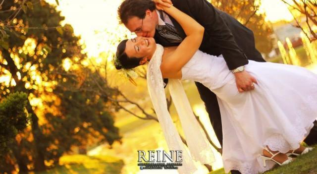Recien Casados | Casamientos Online
