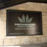 Eventos Boulevard (Salones de Fiesta)
