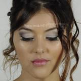 PROMO ACOMPAÑANTES: Make up y Peinado