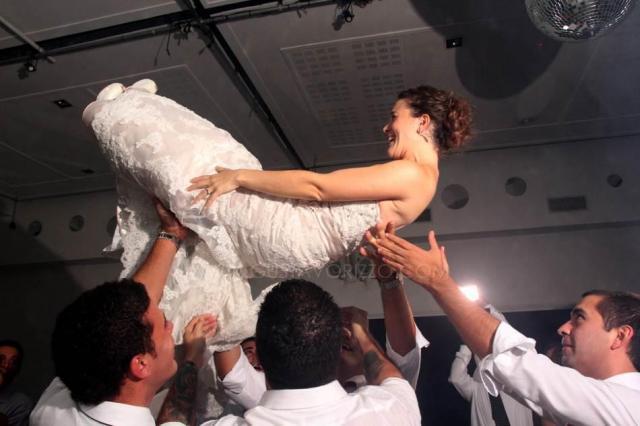 San Ramón Eventos (Salones de Fiesta) | Casamientos Online