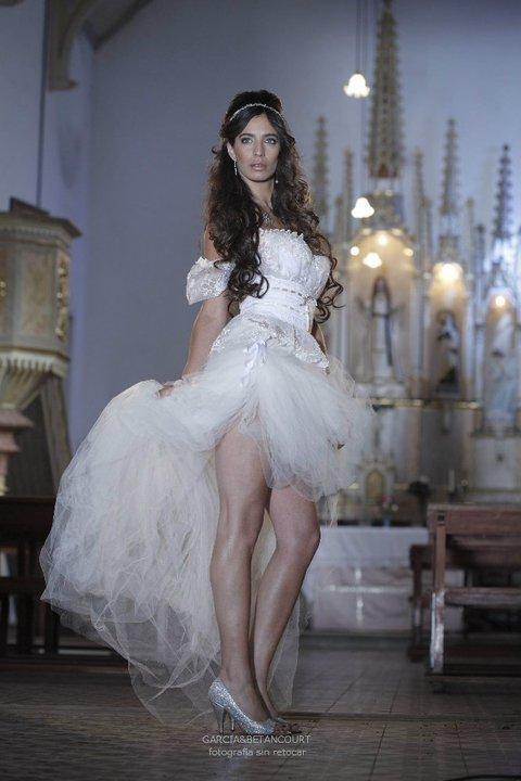 Adriana Canizzo