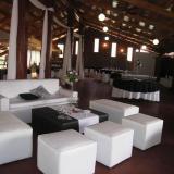 Country Club Maipú