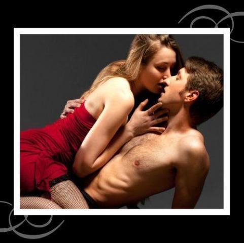 encajados, despedida de solteras | Casamientos Online