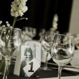 Espacio Joker, fiestas y eventos, casamientosonline