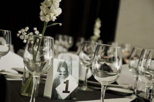 Espacio Joker, fiestas y eventos, casamientosonline | Casamientos Online