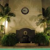 Imagen de Loi Suites Recoleta Hotel