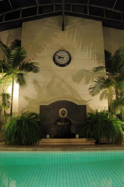 Loi Suites Recoleta Hotel | Casamientos Online