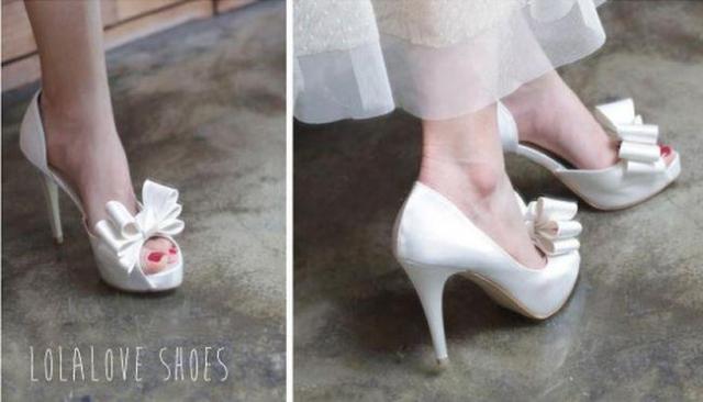 Lolalove Shoes
