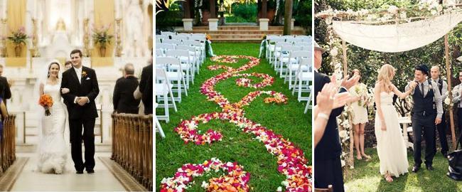 Lugar de boda
