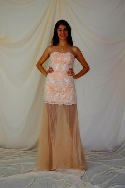 Alquiler de vestidos de fiesta rio cuarto