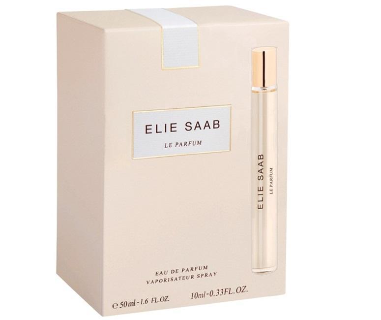 Consejos para elegir el perfume