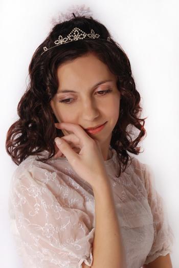 Lorien Maquillaje