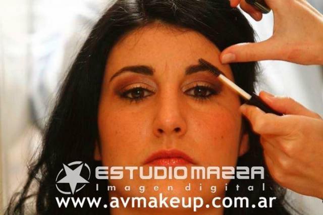 Maquillaje y Peinado Ceremonia | Casamientos Online