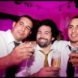 Bodas4k, Foto y Video