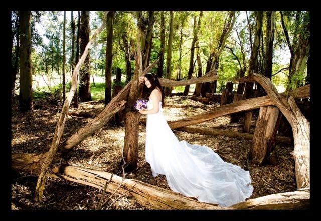 Video Sesión fotográfica pre bodas