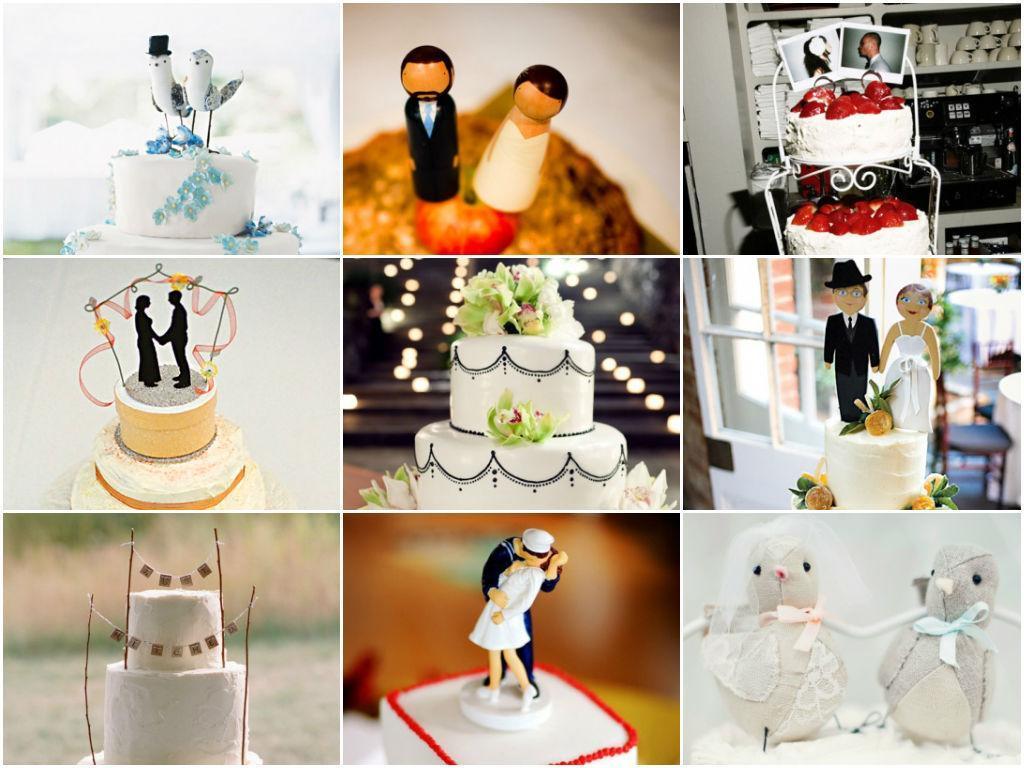 Ideas para una boda | La web para organizar una boda perfecta