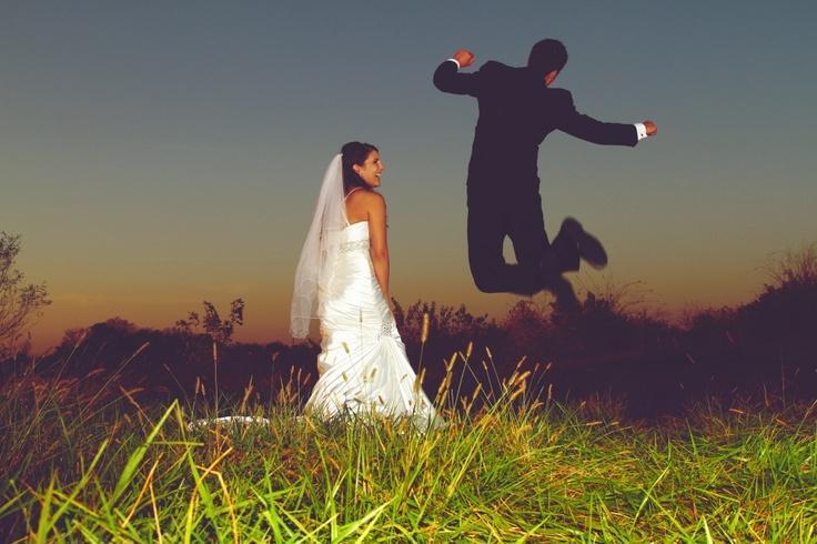 Como organizar un casamiento en 20 dias