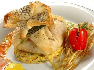Gabu Catering & Eventos