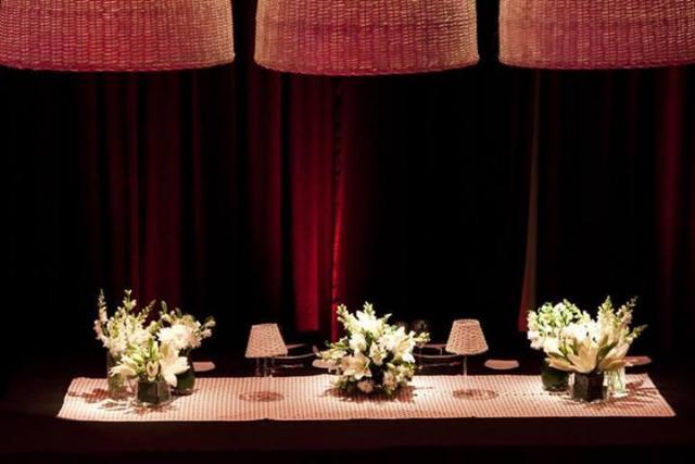 La Serena Eventos | Casamientos Online
