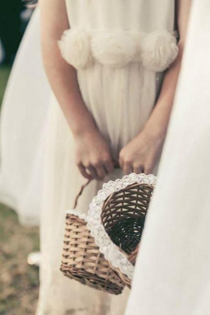 Laura  | Casamientos Online
