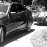 ALEJANDRO BURGARDT (Autos para casamientos)