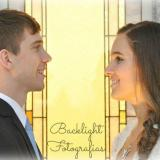 Backlight Fotografías