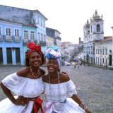 Celun Travel (Luna de Miel en Brasil)