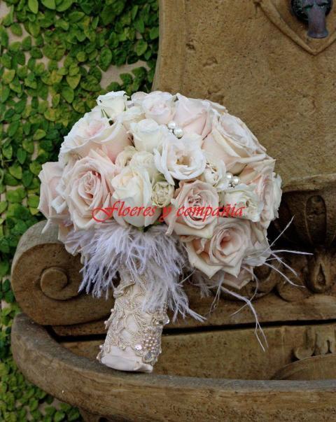 damitas  | Casamientos Online