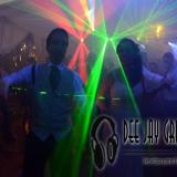 Deejay Group :: Servicios para Eventos