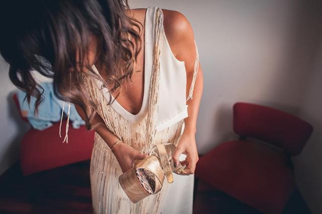 Preboda Clau & Fer - FotoBSAS | Casamientos Online