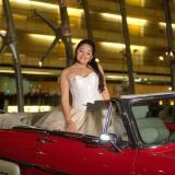 Remises Exclusivos Ricardo Marinoni (Autos para casamientos)