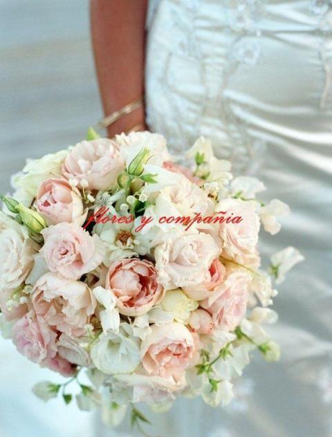 un clasico renovado  | Casamientos Online