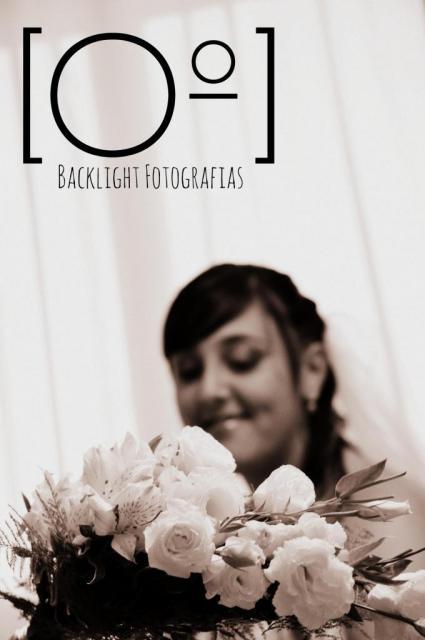 backlight fotografias
