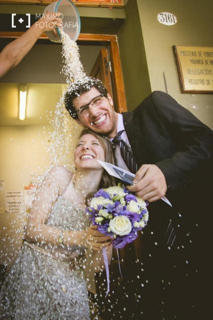 Bodas | Casamientos Online